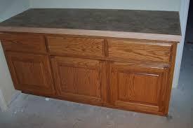 bathroom furniture oak