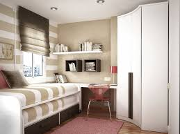 Small Space Design Bedroom Small Space Design For Kitchen And Living Room Image Of Attractive