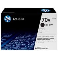 Картридж HP Q7570A — Картриджи — купить по выгодной цене ...