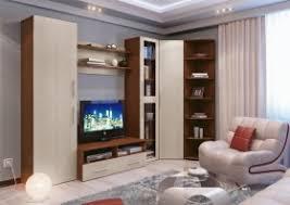 <b>Угловые</b> модульные гостиные: каталог, цены | купить недорого в ...