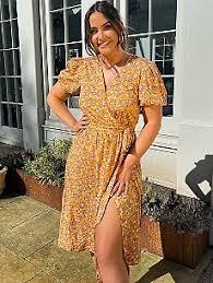 Summer Dresses | <b>Women's Summer Dresses</b> | George at ASDA