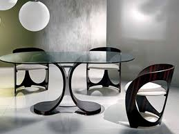 Contemporary Dining Room Furniture Sets Dining Table Unique Tristinandcompany Unique Modern Dining Room
