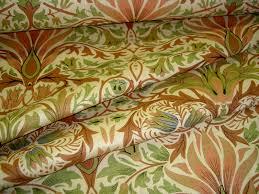 decor linen fabric multiuse: discount designer priced  linen fabric home decor linen fabric for multiuse