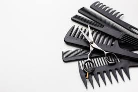 <b>Расческа для волос</b> | <b>Премиум</b> Фото