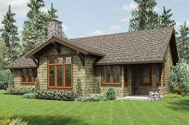 Rustic Craftsman Home Plan   AM   st Floor Master Suite    Rustic Craftsman Home Plan   AM   st Floor Master Suite  Butler Walk in Pantry  CAD Available  Craftsman  Northwest  PDF  Photo Gallery  Ranch