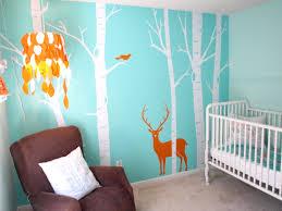 amazing girl nursery ideas modern baby nursery girl nursery ideas modern