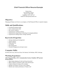 purchasing officer resume s officer lewesmr sample resume chief financial officer resume exles procurement