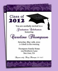 designs graduation party invitation templates 2016 graduation party invitation templates 2016