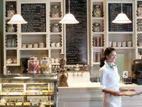 151 Best small <b>cafe</b> inspiration images   <b>Cafe</b>, <b>Cafe</b> design, <b>Cafe</b> ...