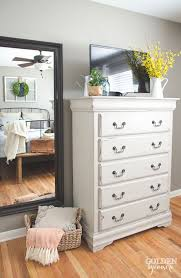 1000 ideas about bedroom furniture makeover on pinterest furniture makeover grey bedroom furniture and bedroom furniture bedroom furniture makeover