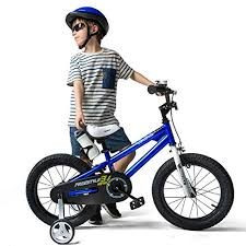 RoyalBaby <b>Kids Bike Boys Girls</b> Freestyle- Buy Online in Burundi at ...