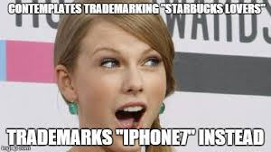 h7vgr-taylor-swift-meme-funny-90 - via Relatably.com