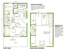 images about Tiny House   Floor Plans on Pinterest   Tiny       images about Tiny House   Floor Plans on Pinterest   Tiny houses floor plans  Floor plans and Tiny house plans