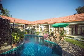 Resort <b>Tree Roots</b> Retreat, Rayong, Thailand - Booking.com