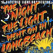 The Night the Light Went On (In Long Beach) album by Electric Light Orchestra