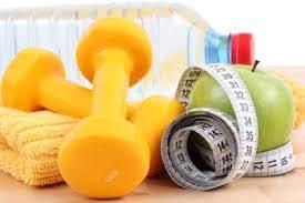 How to Lose Weight Using Adipex   LIVESTRONG COM Livestrong com