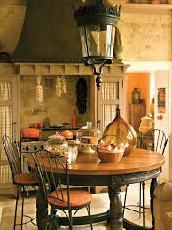 Kitchen Tables Sets For Kitchen Table Design Decorating Ideas Hgtv Pictures Hgtv