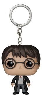 <b>Брелок</b> для ключей Funko Pocket POP! <b>Harry Potter</b> — купить в ...