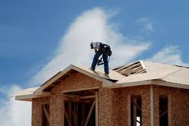 roof repair place: some great times to hire someone for roof repair in lancaster pa
