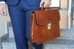 Aliexpress.com : Buy <b>YINTE Leather Men</b> Briefcase High Quality ...