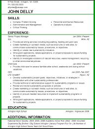 font size for resume   resume badakfont size resume templates