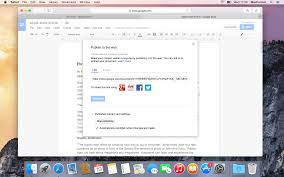 how to publish documents online great ways to share documents microsoft office online