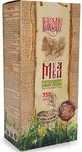 Мука Кукурузная По-Старорусски Беловодье (750 Гр), Продукты ...