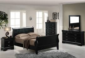 new black bedroom furniture ikea on bedroom with great ikea furniture white design ideas 13 bedroom furniture at ikea