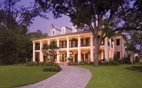 Luxury Style House Plans   Plan   Luxury Style Home Design Luxury Style Floor