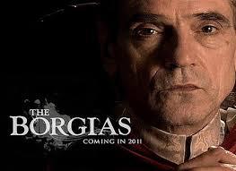 The Borgias 1. Sezon 9. Bölüm izle