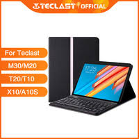 Accessories - <b>Teclast</b> Official Store