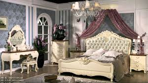Paris Inspired Bedrooms Paris Decor Archives Home Caprice Your Place For Home Design