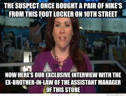 Boston Bombing Memes: The Internet Reacts | WeKnowMemes via Relatably.com