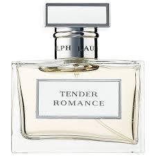 <b>Tender</b> Romance Eau de Parfum Reviews 2020