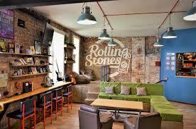 <b>Rolling Stones</b> hostel, Irkutsk, Russia - Booking.com