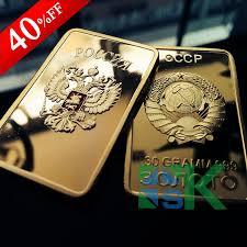 <b>1pcs</b>/lot Hot sale coin of Russia medal <b>home decor</b> soviet souvenir ...