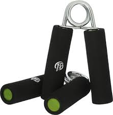 <b>Эспандер Lite Weights</b> кистевой RJ 0201 F купить в интернет ...