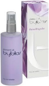 <b>Туалетные духи Byblos</b> - купить <b>туалетная</b> вода Библос с ...