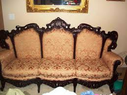 image of antique victorian style furniture antique looking furniture cheap