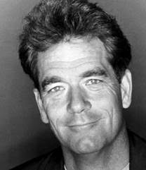 Huey Lewis. Also known as: Hugh Anthony Cregg III. Male. Born: July 5, 1950. New York, New York, USA - Huey-Lewis