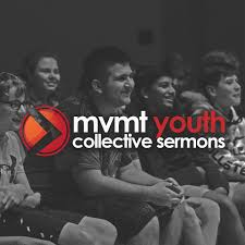 mvmt youth