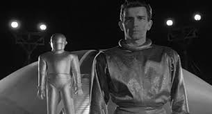 Image result for images of the day the earth stood still