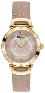 Купить Наручные <b>часы Salvatore Ferragamo</b> SFDM00318 на ...