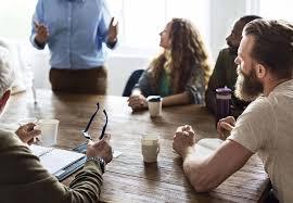 online crm projectplanning facturatie teamleader ontdek de voordelen
