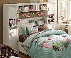 how to decorate a teen bedroom beautiful room ideas for teenage girls in interior design for home for