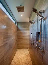 design walk shower designs: bathroom pleasing small walk in shower design ideas with amusing modern wall shower faucet design
