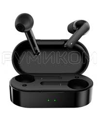 Купить <b>Беспроводные наушники QCY-T3</b> TWS Smart Earphones в ...