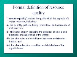 give me definition of formal essay   essay topicsformal essays definition global essay on belief systems