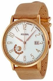Наручные <b>часы FOSSIL</b> ES3751 — купить по выгодной цене на ...