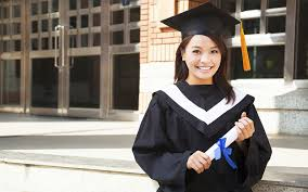 best college majors for your career 2016 2017 see also kiplinger s best college values